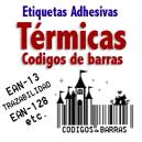 etiquetas_adhesivas