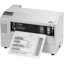 impresora_etiquetas