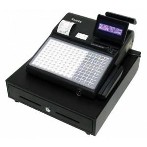 maquinas registradoras baratas