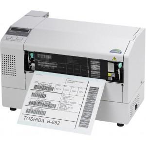 máquina etiquetadora
